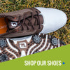 Shop Our Shoes