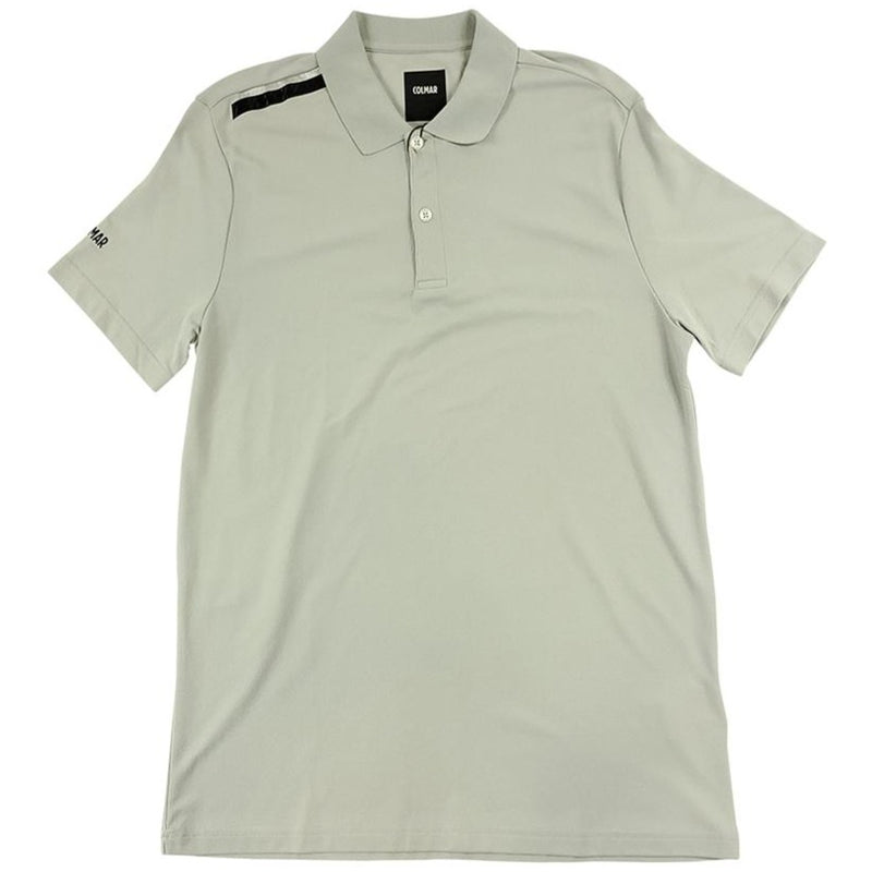 Colmar Men's Polo- Large