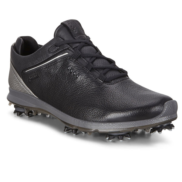 0193d160ac Women's Shoes - Golf Anything US