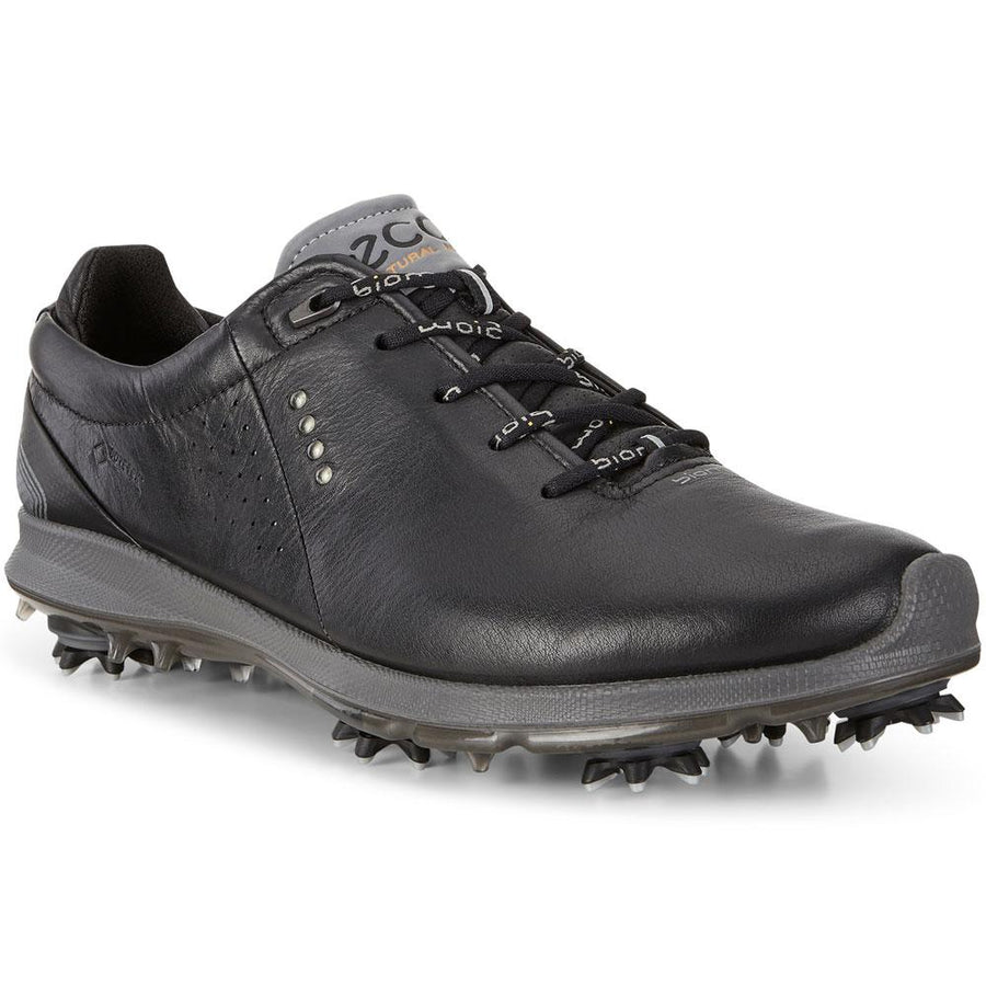 c88270d882 Ecco Mens Shoes Event - Golf Anything US
