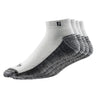 Footjoy ProDry Mens - 2 Pack - WHITE