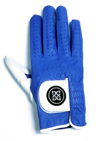 G/Fore Men's Right-Hand Golf Glove - The Open