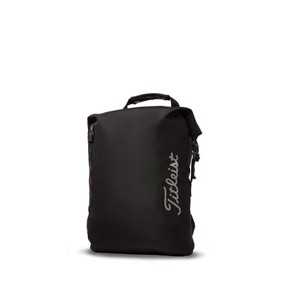 Titleist CLUB SPORT PLAYERS ROLL TOP Back Pack