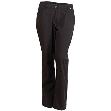 Abacus Putter Waterproof Stretch Pant