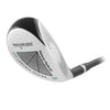 Boccieri Golf 20º Degree Heavy Hybrid ®