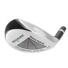 NEW Boccieri Golf 23º Heavy Hybrid - HEAD ONLY