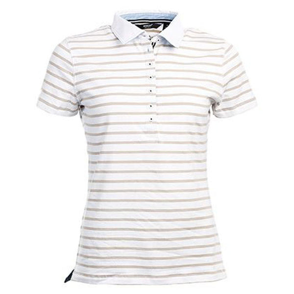Abacus Punsch Polo