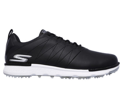 SKECHERS GO GOLF ELITE V.3 - PLUS FIT Golf Shoes - BLACK - SZ 14, 15
