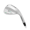 58º Heavy Wedge - Satin Finish