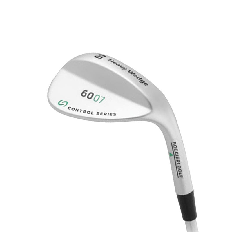 Control Series Wedge - 60