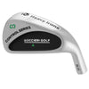 6 IRON - Boccieri Golf H-11 Heavy Iron Series - HEAD ONLY