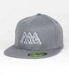 Haus of Grey Tour Fitted Cap