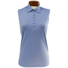 Abacus Arvin Polo - Blue