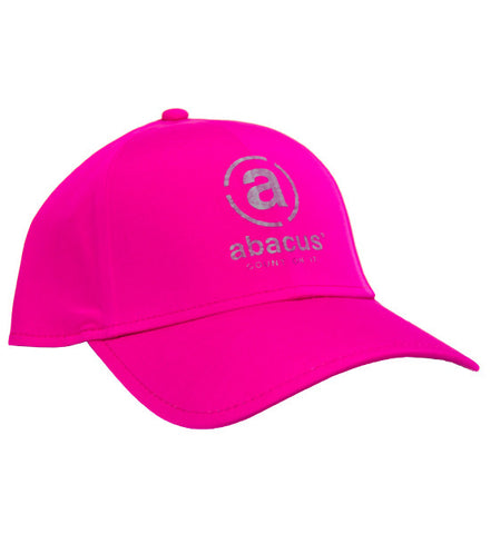 Abacus Count On It Waterproof Cap - Lipstick