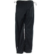 Abacus Pitch Rain Pants - Black