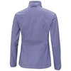 Galvin Green Womens ADELE GORE-TEX Paclite® Waterproof Jacket - LAVENDER