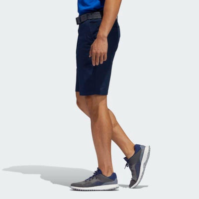 adidas Men's ADICROSS SHORTS - Collegiate Navy
