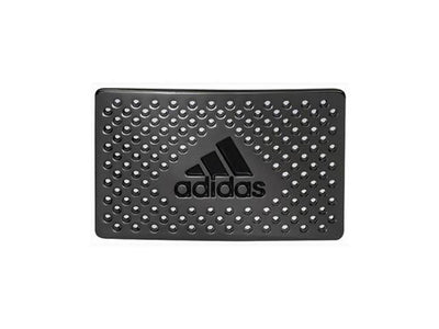 Adidas Sport Performance Belt Buckle - GUNMETAL