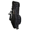 Belding Stand Bag - Black