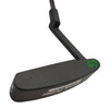 C2-M Blade Heavy Putter® - BLACK