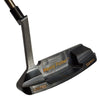 100% Milled C2-DF Limited Edition Blade Heavy Putter® - Only 500 Made