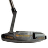 C2-DF Limited Edition Blade Heavy Putter® - Only 500 Made