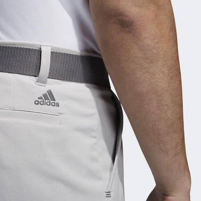 adidas Men's ULTIMATE 365 SHORTS - GREY