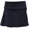 Catwalk T Skorts - Black
