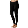 Womens Catwalk Leggings - Black