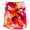 Catwalk Reversible Skirt - Serene Coral