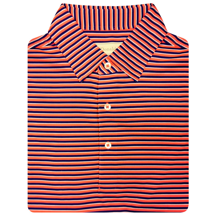 Donald Ross Mens Apparel Golf Anything Us