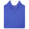 Mens 1/2 Zip Pullover With 2 Pockets VEST- ATLANTIC