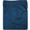 Donald Ross Micro Dot Boxer Short - Admiral Blue/Pumpkin
