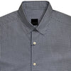 Dunning Button Down - NAVY