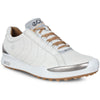 ECCO Womens Biom Golf Hybrid G - Concrete/Mineral - IN STOCK