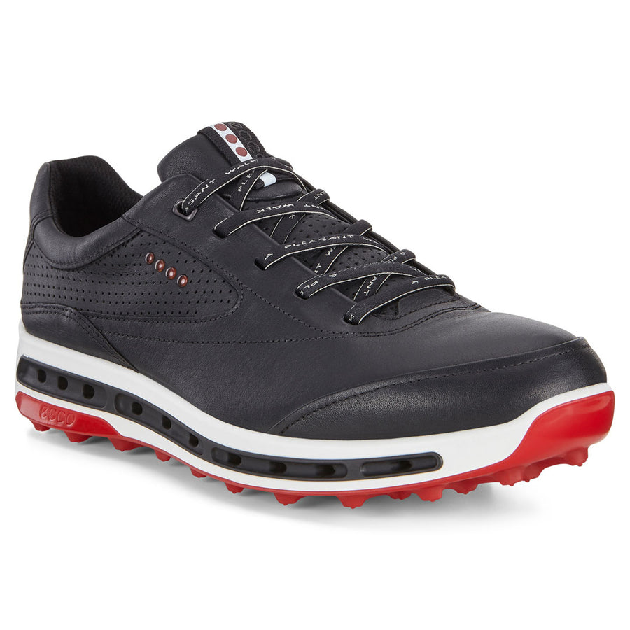 Ecco Mens Shoes Event Golf Anything US