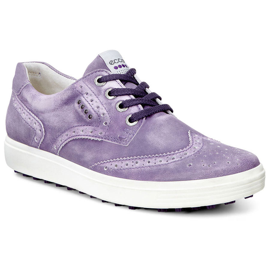 8e79020c73 Ecco Womens Golf Shoes - Golf Anything US