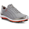 ECCO Men's Biom G2 Golf Shoes - Wild Dove LTD Edition - PRE ORDER