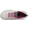 Ecco Women's BIOM G2 Shoes - White/Candy