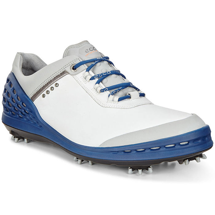 New Ecco Mens Collection SALE - Golf Anything US cb2dbc8cb76