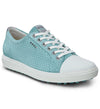 Ecco Women's Casual Hybrid Polly Dots - Aquatic - PRE ORDER