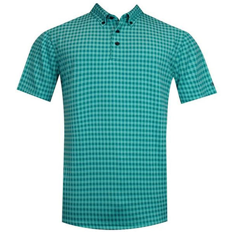 Abacus Chester Polos - Emerald