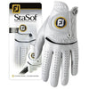 FootJoy Women's StaSof