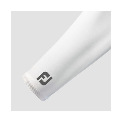 Footjoy Performance Sun Sleeves 50+ SPF - Unisex One Pair - PRE ORDER