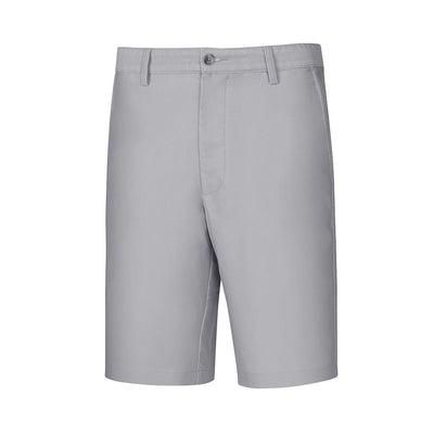 FootJoy Washed Twill Shorts - 6 Colors Available