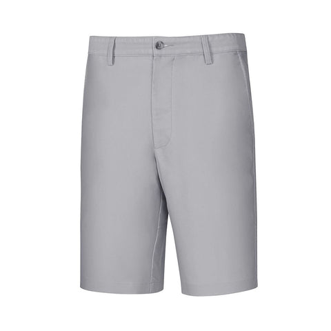 FootJoy Washed Twill Shorts - 5 Colors Available