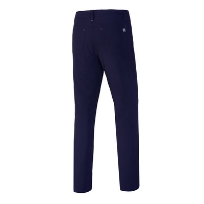 FootJoy Athletic Fit Pants - NAVY