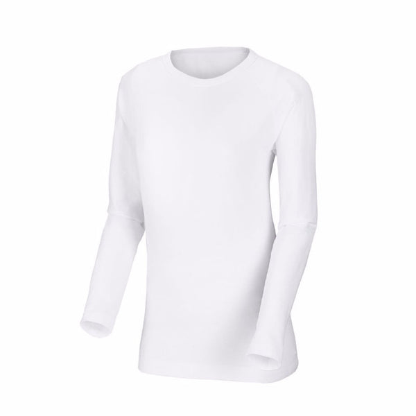 FootJoy Body Mapped Base Layer Women - WHITE Previous Season Style