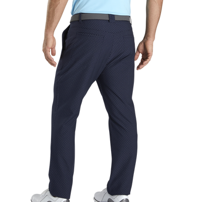 FJ Mens Tour Pants - NAVY