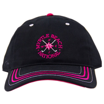 Mystery Pukka and Level Wear Hats